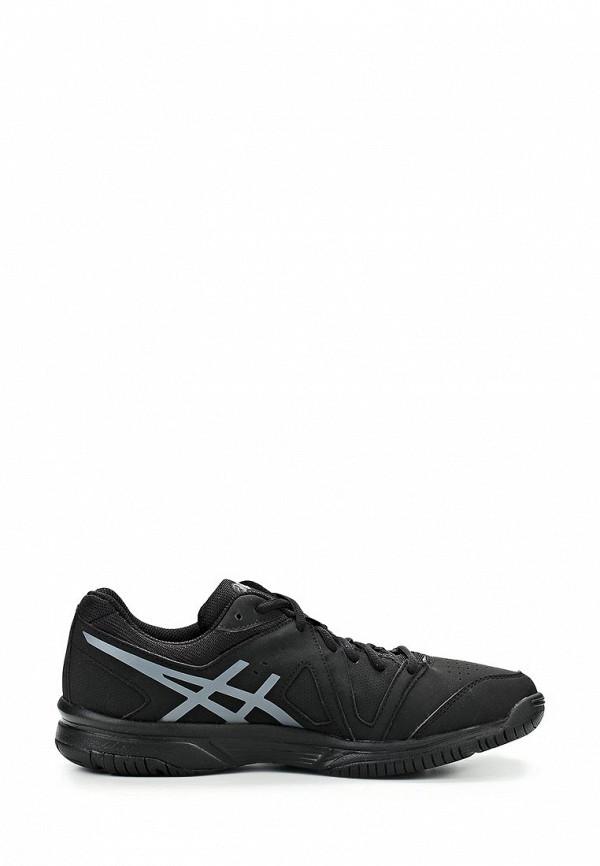 Мужские кроссовки Asics (Асикс) S405Y: изображение 10