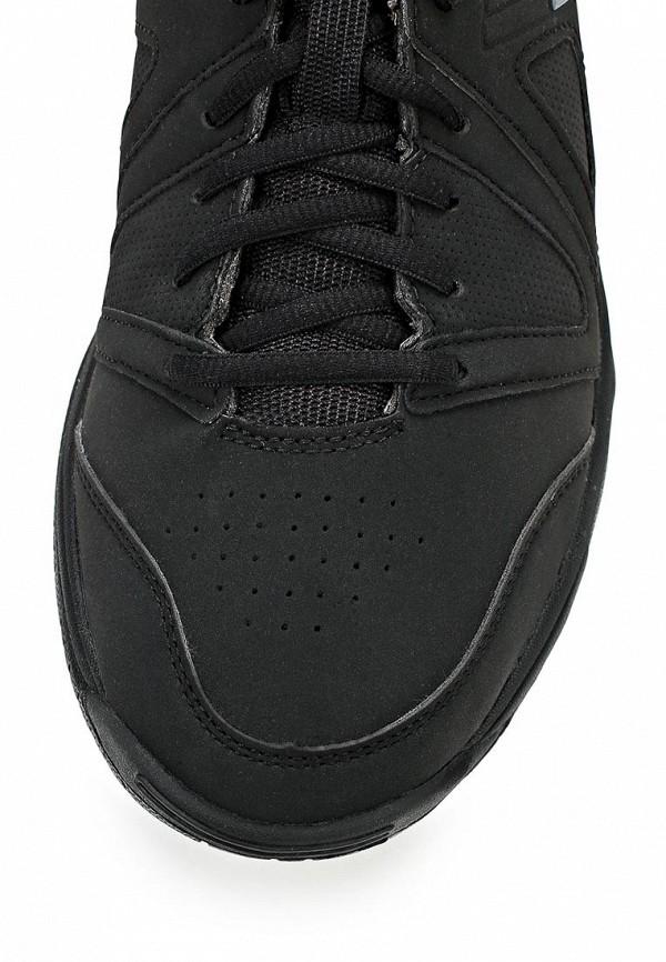 Мужские кроссовки Asics (Асикс) S405Y: изображение 12