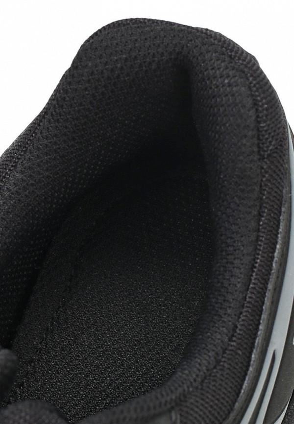 Мужские кроссовки Asics (Асикс) S405Y: изображение 14