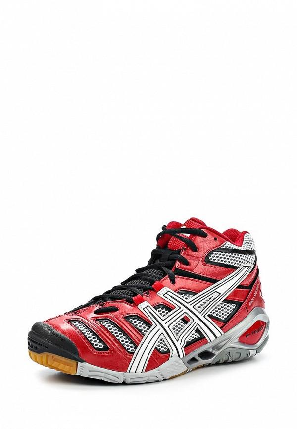 Мужские кроссовки Asics (Асикс) B202Y: изображение 1