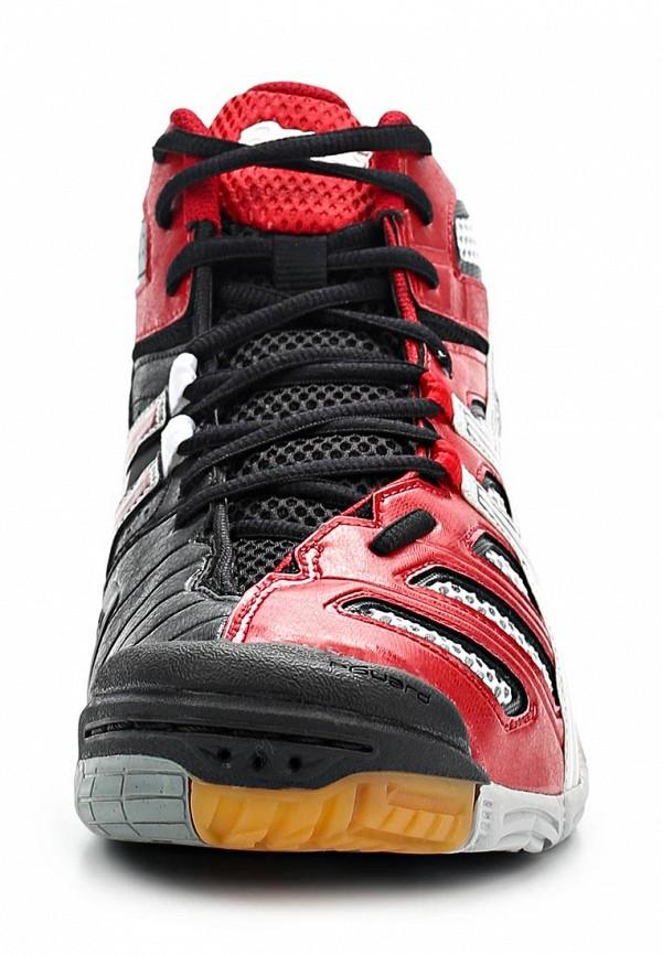 Мужские кроссовки Asics (Асикс) B202Y: изображение 3