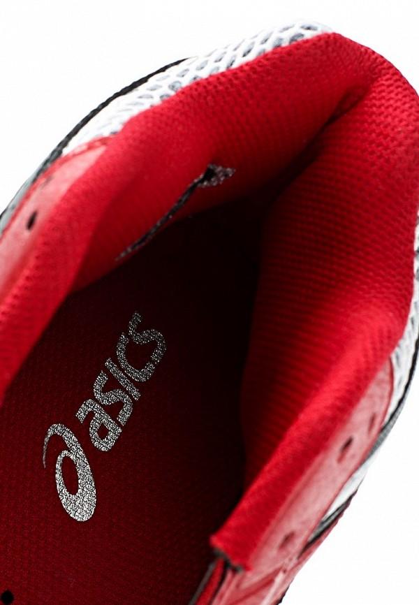 Мужские кроссовки Asics (Асикс) B202Y: изображение 6