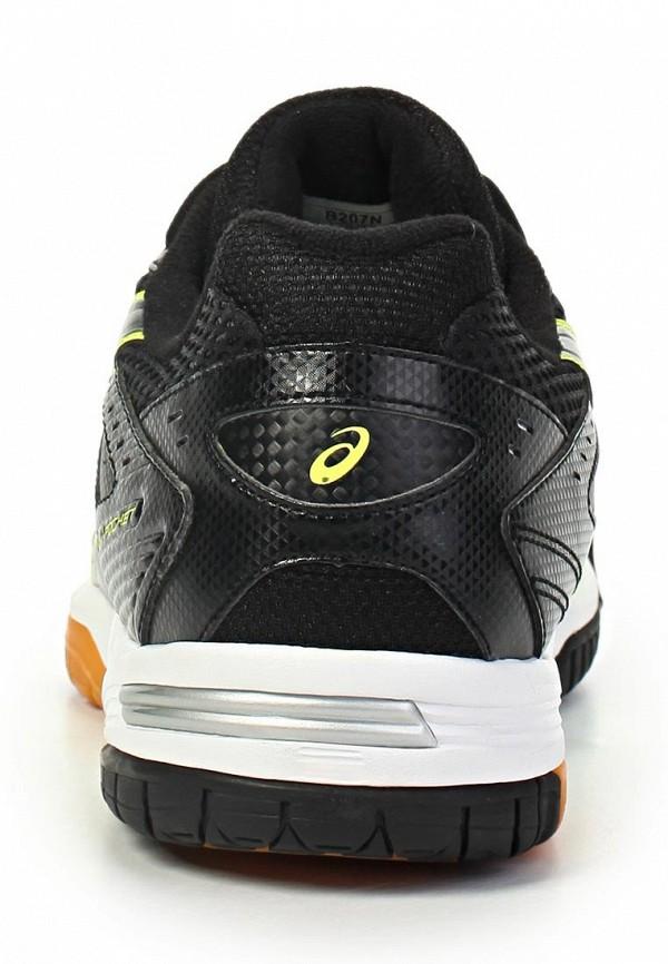 Мужские кроссовки Asics (Асикс) B207N: изображение 4