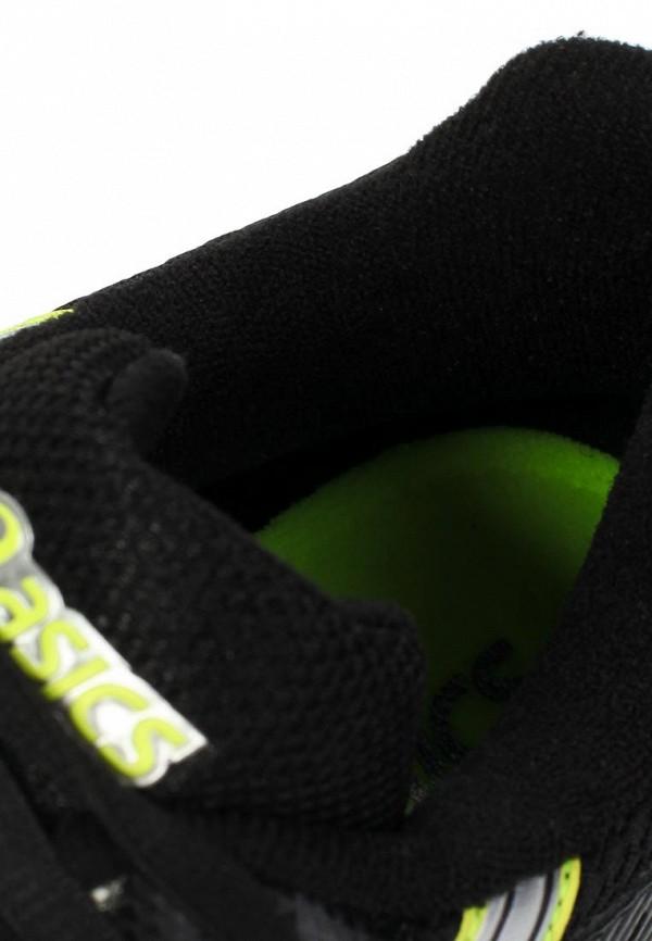 Мужские кроссовки Asics (Асикс) B207N: изображение 14