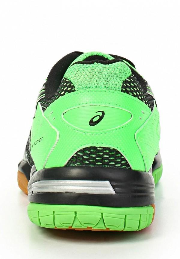 Мужские кроссовки Asics (Асикс) B207N: изображение 3
