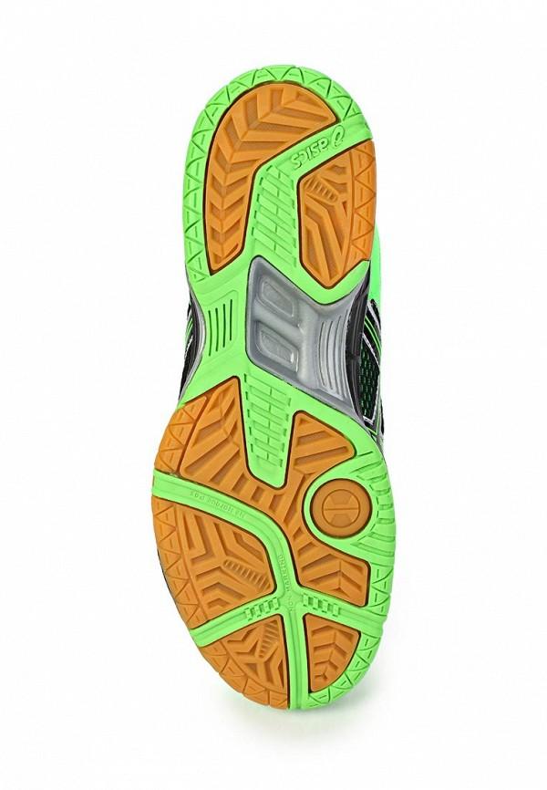 Мужские кроссовки Asics (Асикс) B207N: изображение 5