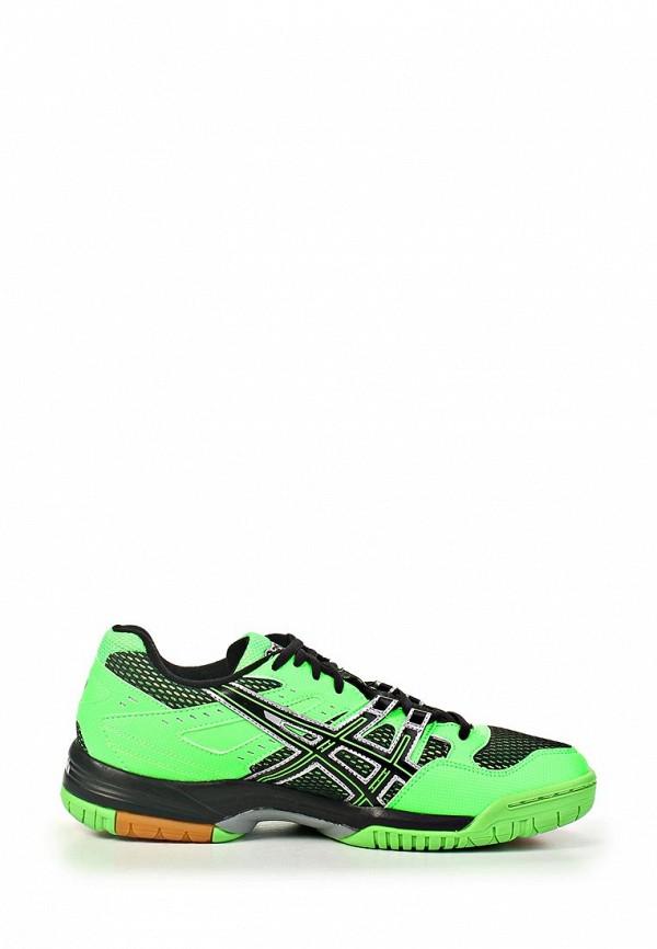 Мужские кроссовки Asics (Асикс) B207N: изображение 9