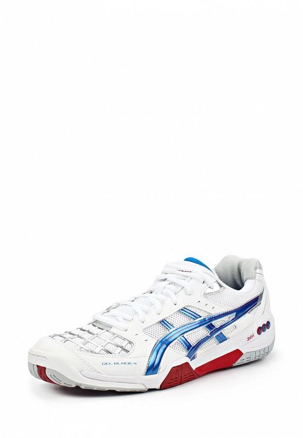 Мужские кроссовки Asics (Асикс) R305N: изображение 1