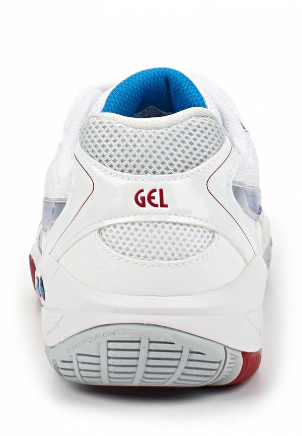 Мужские кроссовки Asics (Асикс) R305N: изображение 2