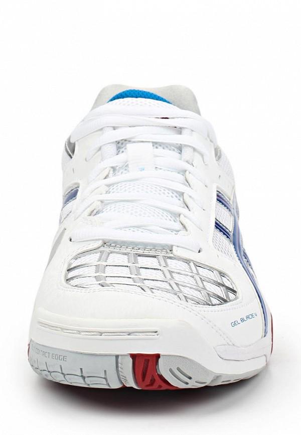 Мужские кроссовки Asics (Асикс) R305N: изображение 4