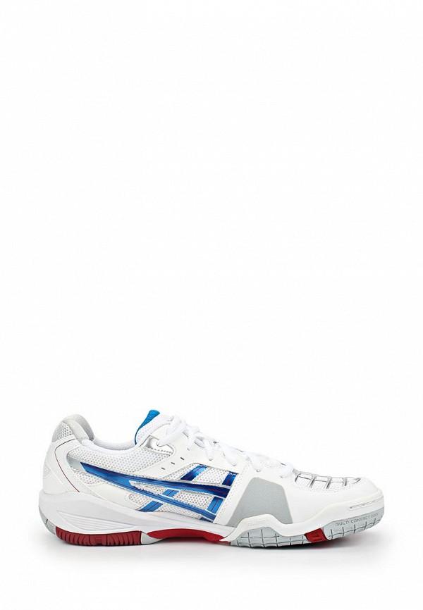 Мужские кроссовки Asics (Асикс) R305N: изображение 5