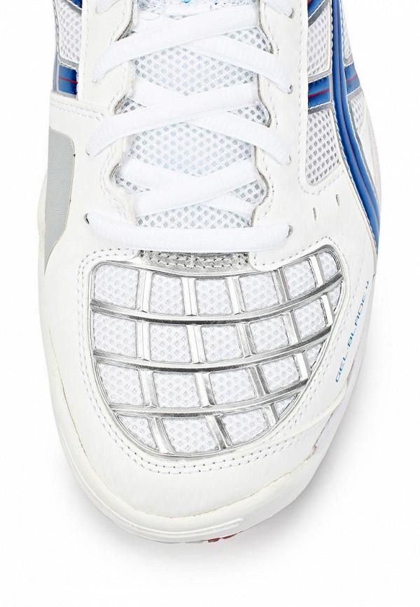Мужские кроссовки Asics (Асикс) R305N: изображение 6