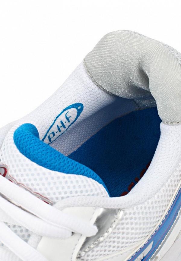 Мужские кроссовки Asics (Асикс) R305N: изображение 7