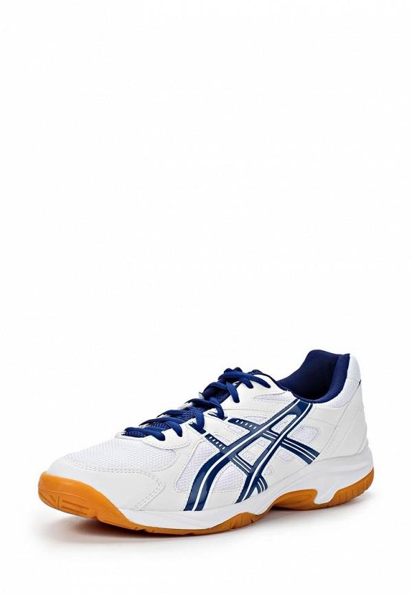 Мужские кроссовки Asics (Асикс) B200Y: изображение 1