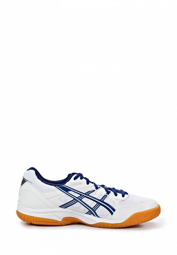 Мужские кроссовки Asics (Асикс) B200Y: изображение 5