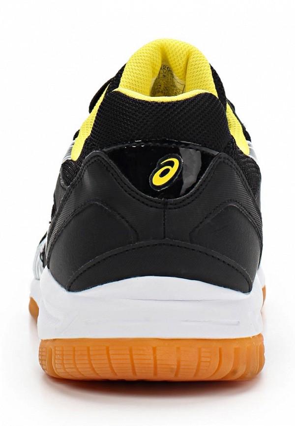 Мужские кроссовки Asics (Асикс) B200Y: изображение 2