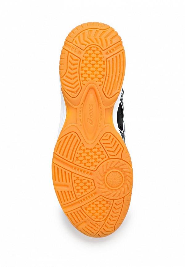 Мужские кроссовки Asics (Асикс) B200Y: изображение 3
