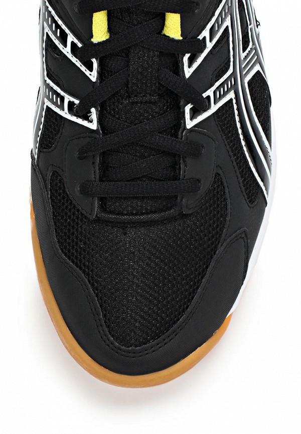 Мужские кроссовки Asics (Асикс) B200Y: изображение 6