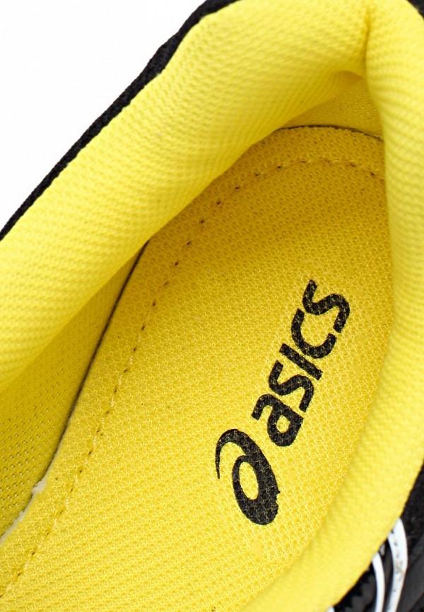 Мужские кроссовки Asics (Асикс) B200Y: изображение 7
