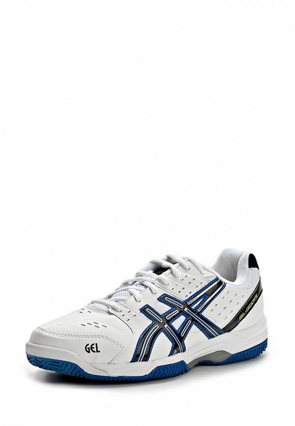 Мужские кроссовки Asics (Асикс) E310Y: изображение 1
