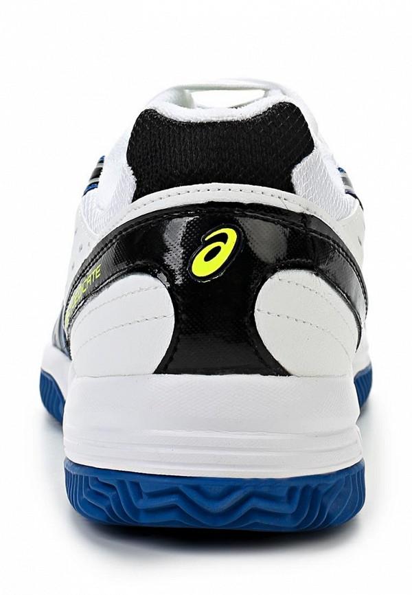 Мужские кроссовки Asics (Асикс) E310Y: изображение 2