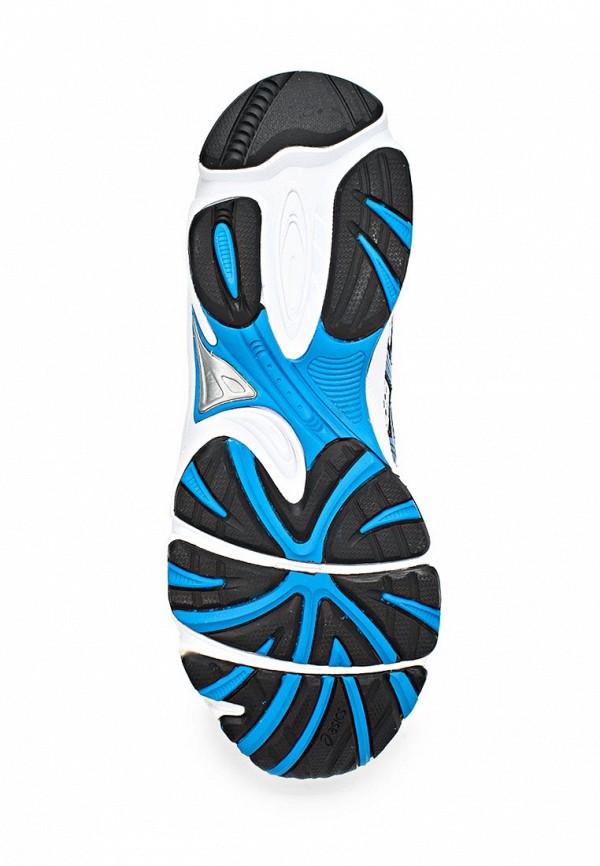 Мужские кроссовки Asics (Асикс) T30VQ: изображение 3