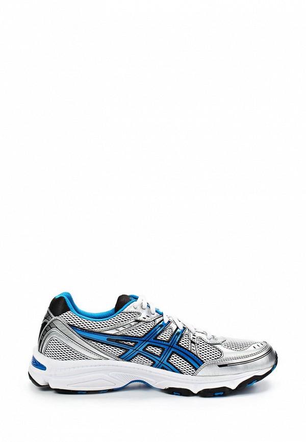 Мужские кроссовки Asics (Асикс) T30VQ: изображение 5
