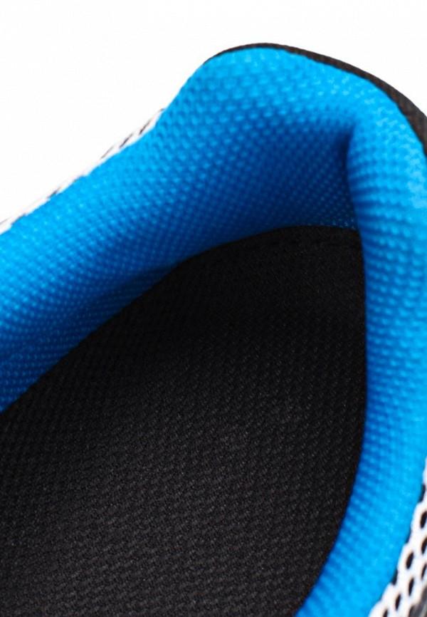 Мужские кроссовки Asics (Асикс) T30VQ: изображение 7