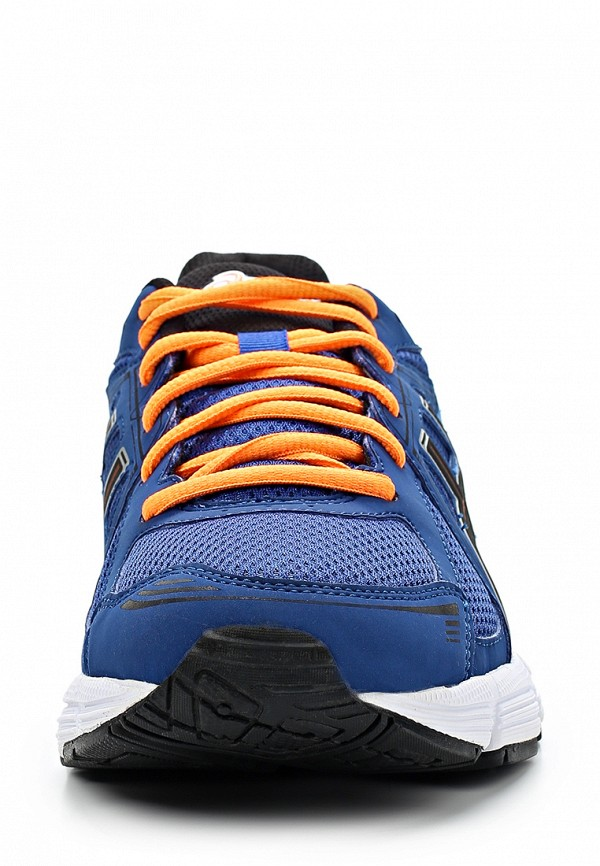 Мужские кроссовки Asics (Асикс) T3H1N: изображение 6