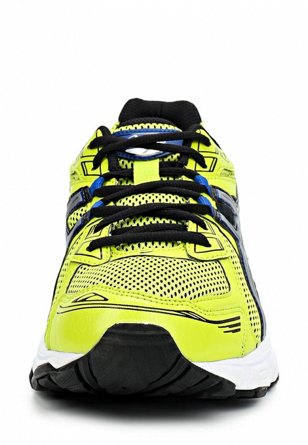 Мужские кроссовки Asics (Асикс) T427N: изображение 6
