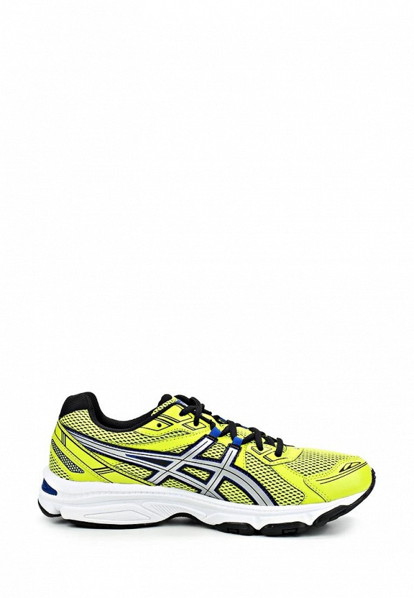 Мужские кроссовки Asics (Асикс) T427N: изображение 8