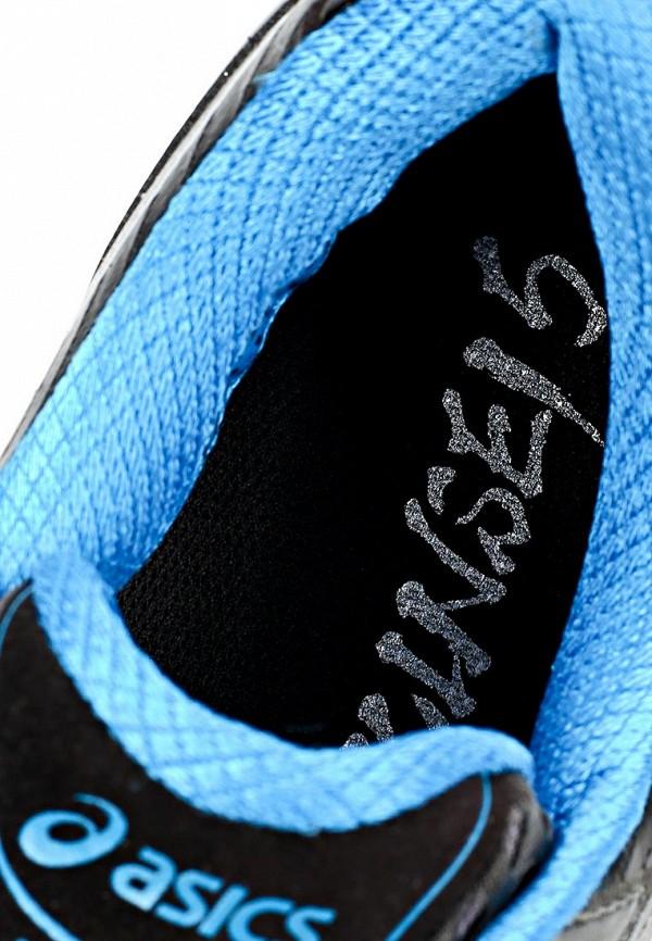 Мужские кроссовки Asics (Асикс) T3E4Y: изображение 13