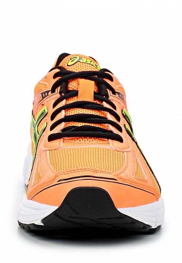 Мужские кроссовки Asics (Асикс) T4D1N: изображение 6
