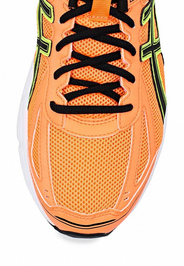 Мужские кроссовки Asics (Асикс) T4D1N: изображение 10