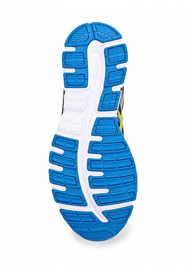 Мужские кроссовки Asics (Асикс) T432L: изображение 12