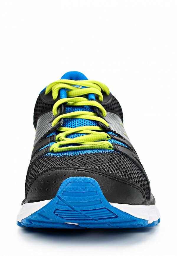 Мужские кроссовки Asics (Асикс) T432L: изображение 13