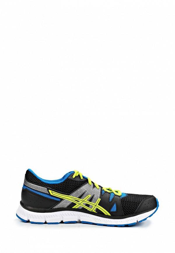 Мужские кроссовки Asics (Асикс) T432L: изображение 14