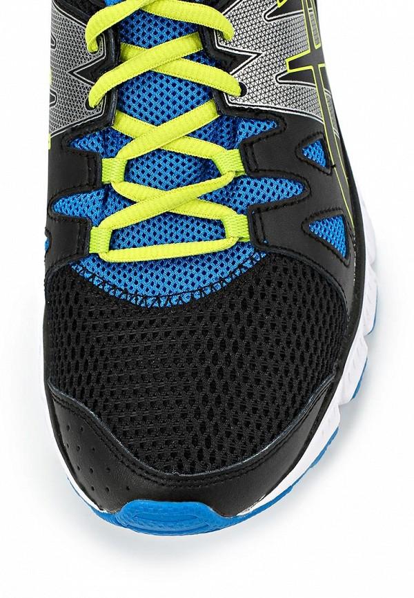 Мужские кроссовки Asics (Асикс) T432L: изображение 15