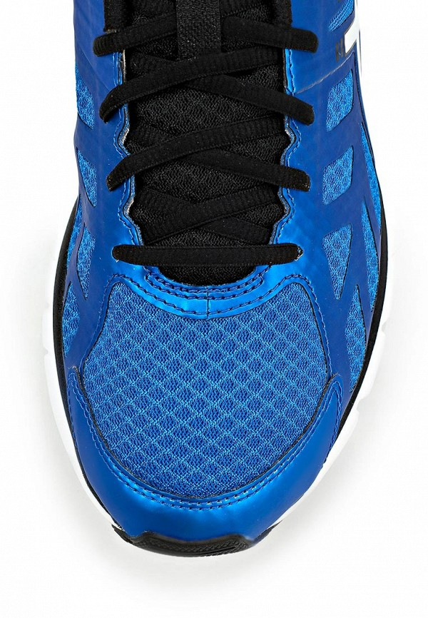 Мужские кроссовки Asics (Асикс) T4D3N: изображение 10