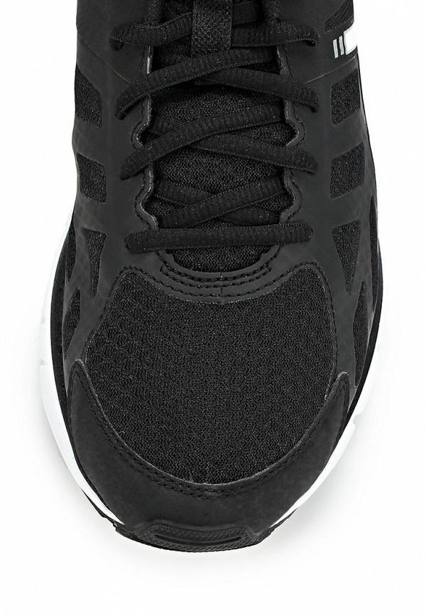 Мужские кроссовки Asics (Асикс) T4D3N: изображение 11