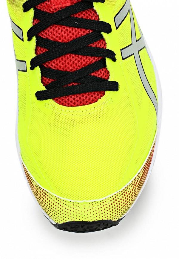Мужские кроссовки Asics (Асикс) G401N: изображение 10