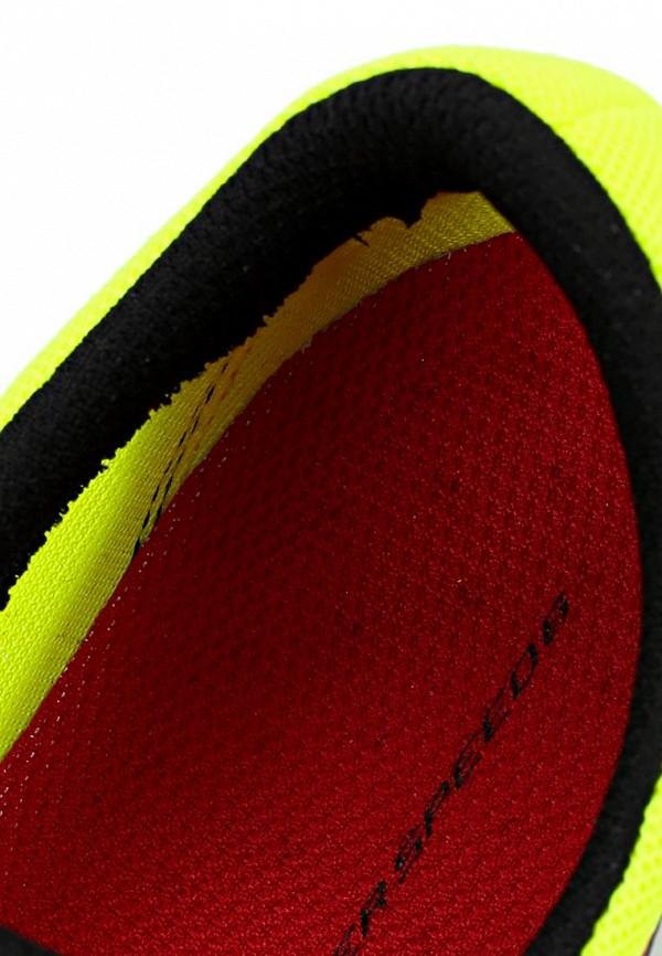 Мужские кроссовки Asics (Асикс) G401N: изображение 12