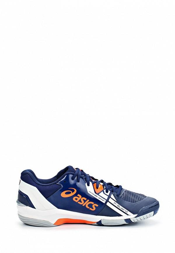 Мужские кроссовки Asics (Асикс) E413Y: изображение 8