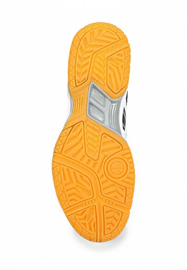 Мужские кроссовки Asics (Асикс) B405N: изображение 2
