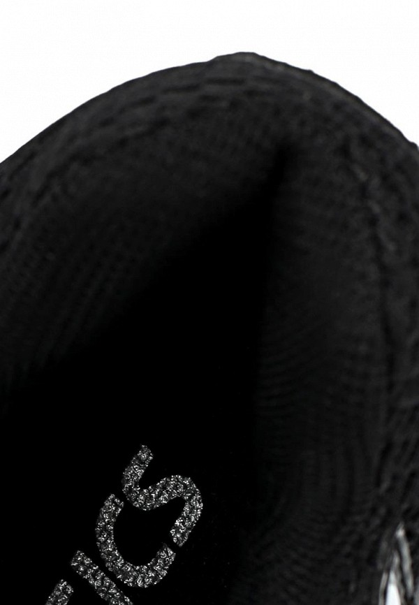 Мужские кроссовки Asics (Асикс) B405N: изображение 6