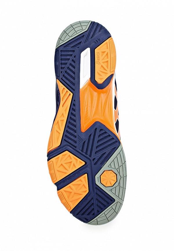 Мужские кроссовки Asics (Асикс) B402Y: изображение 5