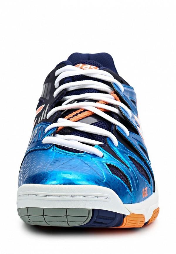 Мужские кроссовки Asics (Асикс) B402Y: изображение 7