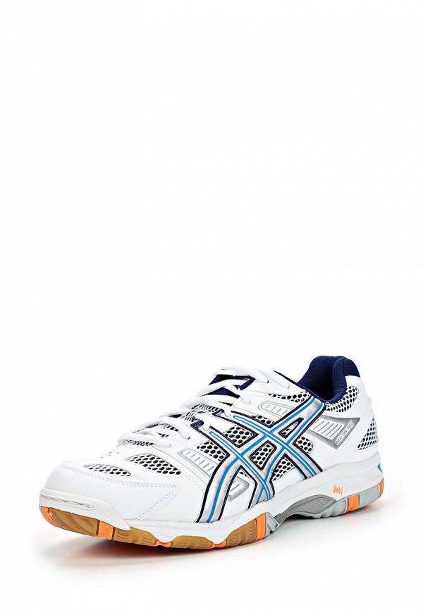 Мужские кроссовки Asics (Асикс) B302N: изображение 2