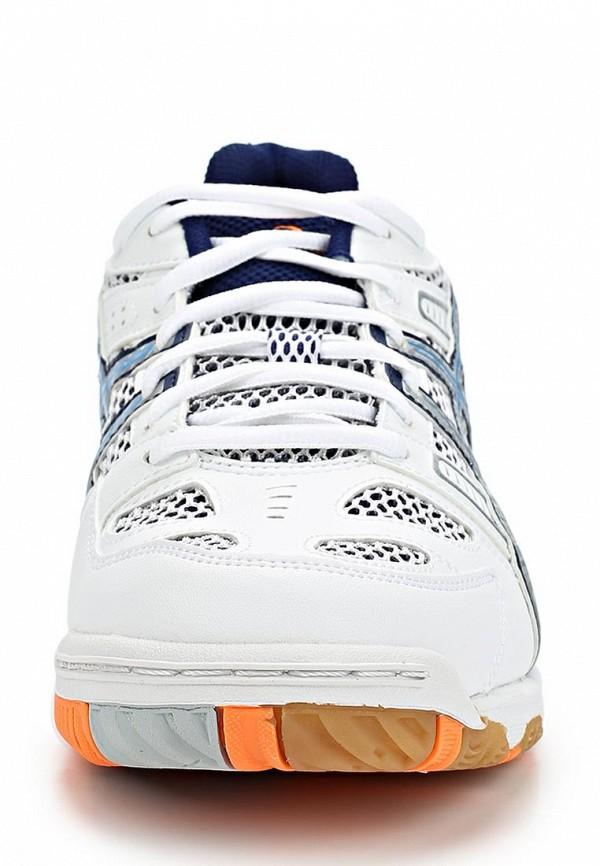 Мужские кроссовки Asics (Асикс) B302N: изображение 6