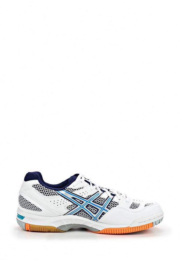 Мужские кроссовки Asics (Асикс) B302N: изображение 8